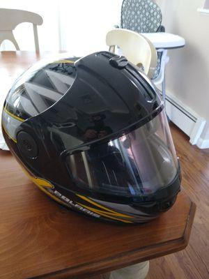Snowmobile Helmet for Sale in Lincoln, RI
