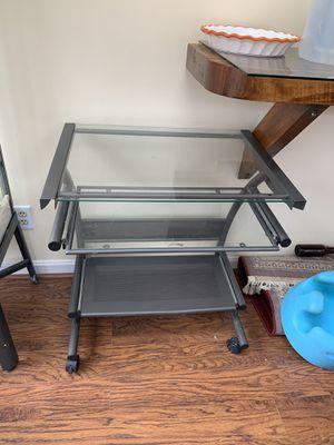 Free desk for Sale in Blackstone, MA