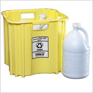 Pool Chlorine Delivery for Sale in Fullerton, CA