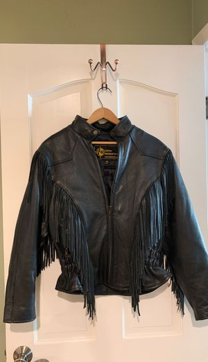 Motorcycle clothing - women's for Sale in Chandler, AZ