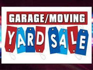 Moving Sale Saturday! for Sale in West Springfield, VA