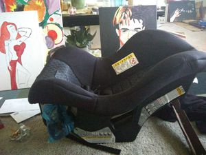 Brand New car seat for Sale in Ithaca, NY