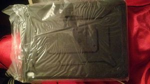 New Unopened iPad Pro 9.7 black case for Sale in Las Vegas, NV