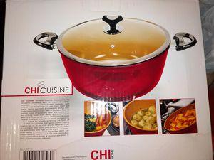 Chicuisine for Sale in Midvale, UT