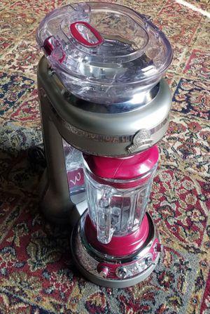 Like New Margaritaville Blender for Sale in Graham, NC
