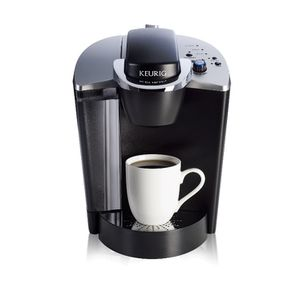 Keurig K140 Coffee Maker And Coffee Machine Commercial Brewing System And Personal Brewing System Works With Regular K-cups for Sale in Sugar Land, TX