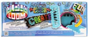 Rainbow loom for Sale in Antioch, CA