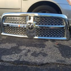 Truck grill for Sale in Fort Washington,  MD
