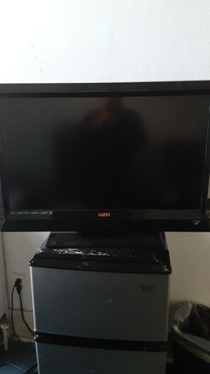 40 inch TV for Sale in Oakland, CA