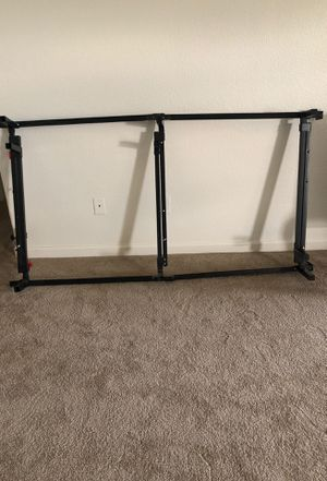 Bed rails for Sale in Fresno, CA