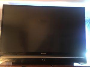 Samsung TV for Sale in Pleasant Grove, UT
