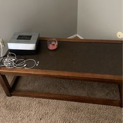 Coffee Table for Sale in Hazelwood,  MO