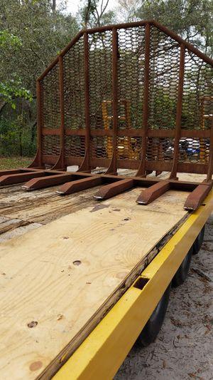 Loader rake for Sale in DeLand, FL