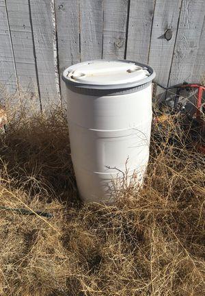 50 gal water jug for Sale in Springerville, AZ