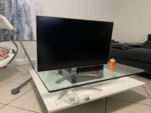 """27 """" LG 4K IPS RGB Monitor for Sale in Palm Springs, FL"""