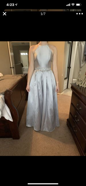 Prom/ Homecoming dress for Sale in Gilbert, AZ