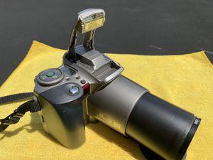 Olympus Digital 35 mm Camera for Sale in Fairfield, CA