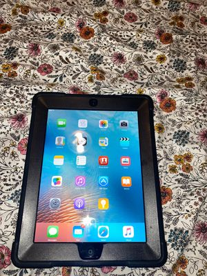 🍎 Tablet for Sale in Ceres, CA