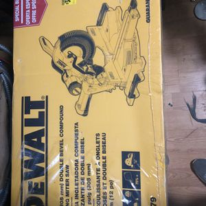 Table Saw for Sale in Fort Lauderdale, FL