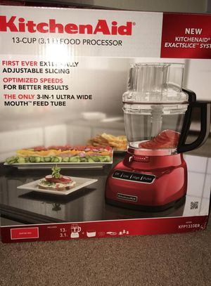 KitchenAid for Sale in Frederick, MD