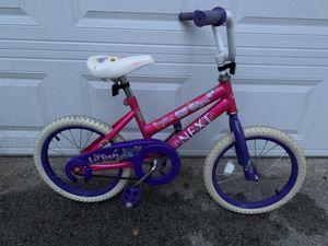 Kids bike for Sale in Nashua, NH