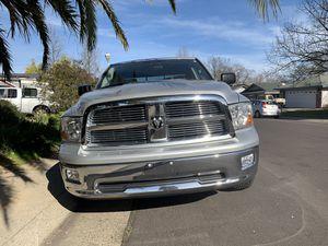 Dodge ram 1500 V8 hemi Big Horn addition for Sale in Rocklin, CA