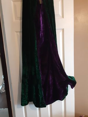 Witches cape for Sale in San Diego, CA