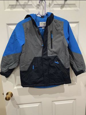Kids children's place jacket size 7/8 $10 for Sale in The Bronx, NY