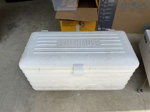 Large Thermos Cooler for Sale in Olalla, WA