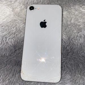 iPhone 8 256gb for Sale in Novi, MI