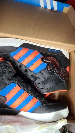 Adidas for Sale in Norfolk, VA