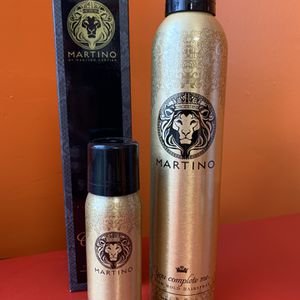 Martino Cartier Hair Spray for Sale in Hollywood, FL