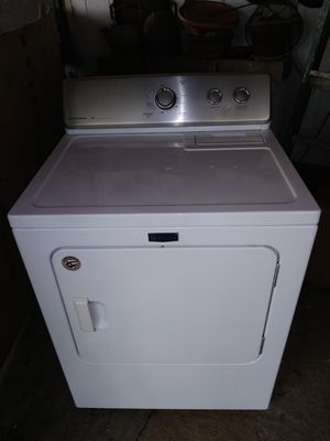 Maytag Centennial MCT Electric Dryer for Sale in Harlingen, TX