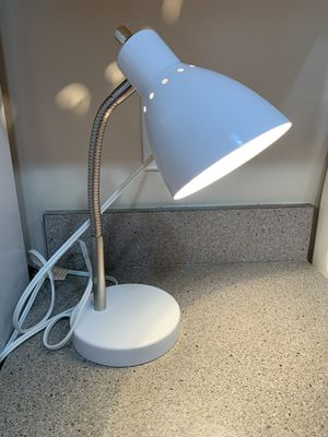 Lamp for Sale in Gahanna, OH