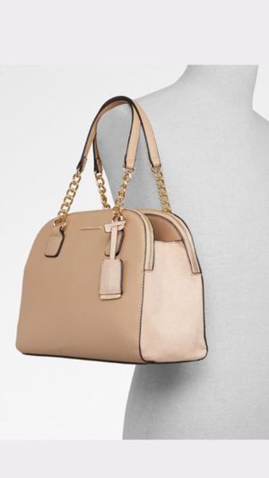 ALDO BRAND NEW ... 👜 ..$60 dlls...PRICE IS FIRM/NO LESS/NO DELIVERY for Sale in San Bernardino, CA