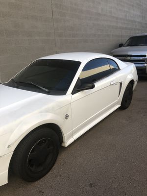 Ford Mustang 99 for Sale in Laveen Village, AZ