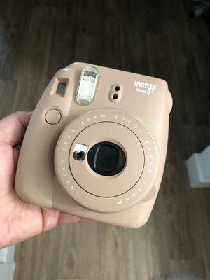 Instax Mini 8 Polaroid Camera for Sale in Anaheim, CA