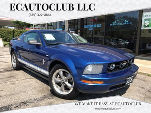 2006 Ford Mustang for Sale in Kent, OH