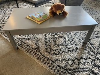 Toddler Table 'Grow w Me Table' for Sale in Clovis,  CA
