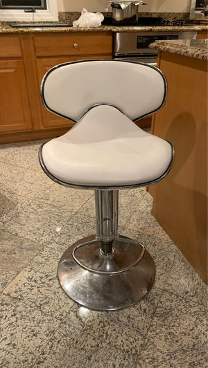 Bar Stool for Sale in Plainview, NY