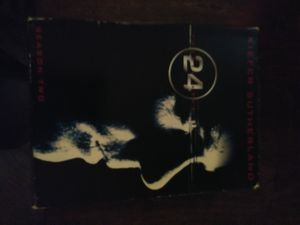 The tv show 24 on dvd for Sale in Lakeland, FL