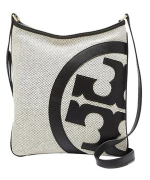 Tory Burch Lonnie Swingpack Crossbody Shoulder Messenger Bag for Sale in Knoxville, TN