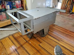 Millwright Modular Toolbox for Sale in Peoria, IL