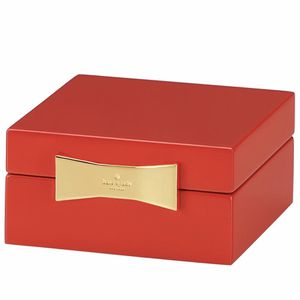 Kate Spade New York Garden Drive Jewelry Box for Sale in Pompano Beach, FL