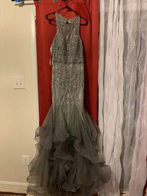 Prom/party dress for Sale in Woodbridge, VA