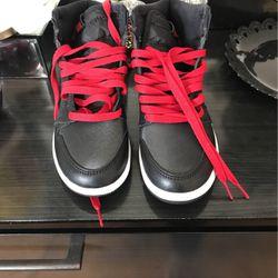 Jordan 1s for Sale in Nashville,  TN
