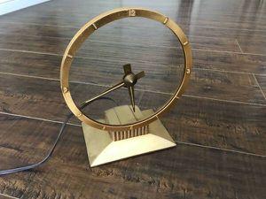 Jefferson Mystery Clock for Sale in Los Angeles, CA