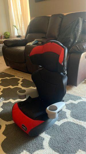 Evenflo car seat for Sale in Lynnwood, WA
