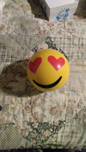 Bluetooth speaker emoji LOUD call Cameron {contact info removed} for Sale in Gulfport, FL