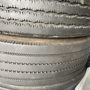295/75R22.5 for Sale in Compton, CA